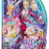 Barbie-Star-Light-Galaxy-Barbie-Doll-Flying-Cat