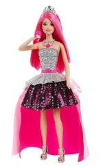 Barbie-in-Rock-'N-Royals-Singing-Courtney-Doll