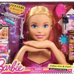 Just-Play-Barbie-Deluxe-Styling-HeadBlonde-61125