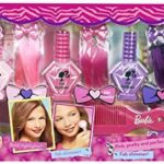 Markwins-International-Barbie-Hair-Color-Salon