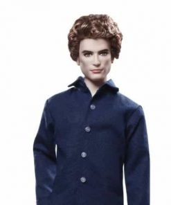Mattel-Barbie-Collector-The-Twilight-Saga-Breaking-Dawn-Part-II-Jasper-Doll