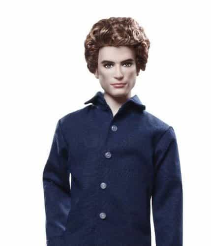 Mattel-Barbie-Collector-The-Twilight-Saga-Breaking-Dawn-Part-II-Jasper-Doll