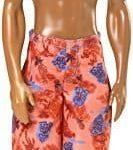 Barbie-Barbie-Beach-Steven-Doll-CFF17-parallel-import-goods