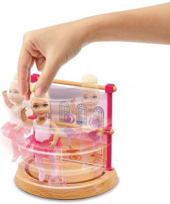 Barbie Ballet Instructor [Amazon Exclusive] 2