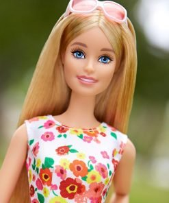 Barbie Look Collector Barbie Doll - Park Pretty 2