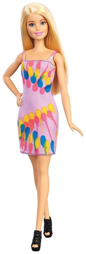 Barbie Spin Art Designer with Doll Blonde 5